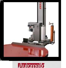 Automatic Models