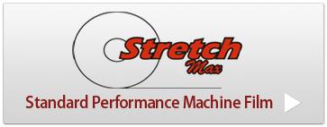 butt-stretch