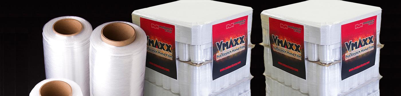 v-maxx film