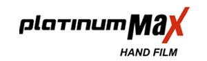 logo_platinum_max