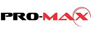 pro-max-logo2