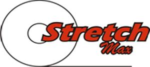 stretchmax-logo