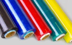special-colour