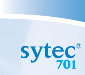 sytec-701